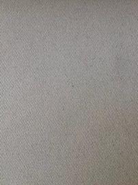 斜纹桃皮绒