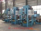 供应优质彩瓦机,水泥彩瓦机,全自动数控模压彩瓦机.