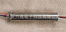 特价直供高温用圆柱形输出1250V可调稳定精密型特种定制高压电源