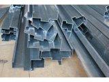 鐵板來料折彎價格西安江興批發