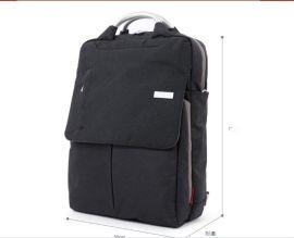 商务包,男女14寸电脑包上海工厂定制定做各种档次礼品广告包