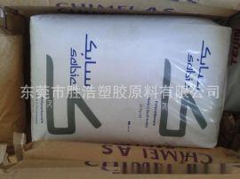 薄膜级PC 沙伯基础(原GE) PK2870 食品级 透明级 高抗冲 中空吹塑