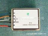 高压充电电源HVW12X-2000NR5输出高精度高稳定0~+2000v