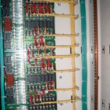 防爆變頻電氣控制櫃 自動化電氣系統環保控制櫃配電箱現貨批發