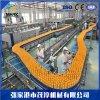 水厂专用纯净水生产线 全自动果汁饮料生产线 果汁饮料生产线设备