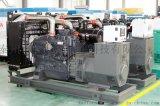 太發供應  德國MAN柴油發電機組280KW
