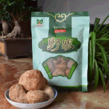 猴頭菇,食用菌,有機食品,安徽天柱山特產,節日禮品