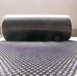 12K 200g 碳纤维单向布 厂家直销 进口原丝