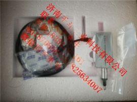 日本三丰542-715LGH-1010-位移传感器