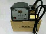 专业生产无铅焊台厂家,高频焊台制造商