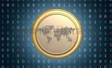 安全数字资产交易系统开发,数字资产交易所搭建