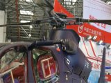 軍工絲網,直升機進氣道防護網,2205 2080 2507不鏽鋼防護網,不鏽鋼防蟲網,防鳥網