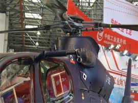 **丝网,直升机进气道防护网,2205 2080 2507不锈钢防护网,不锈钢防虫网,防鸟网