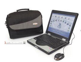 电脑包(DW-13441)
