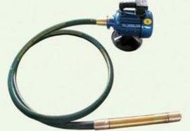 插入式振动器-ZN系列