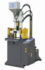 郎乐立式注塑机(HF-80/400)