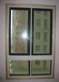 長沙隔音窗_長沙靜美家加強型隔音窗價格_優質長沙隔音窗批發