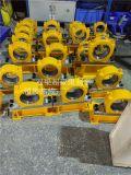 20T双梁超载安装调试 起重限制器卷筒组超载限制器