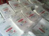江鹤岗面粉袋 无纺布面粉袋 石磨面粉袋 厂家