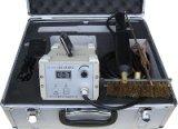 0~30KV检测电压WHD-8电火花检测仪