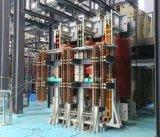 充電樁限制短路電流耐受試驗系統
