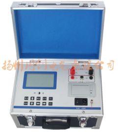 电容电感测试仪,便携式电容电感测试仪