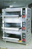商用電烤箱廠@【衡水】商用電烤箱廠家@商用電烤箱生產廠家