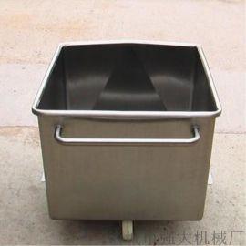200L国标小料车 不锈钢材质