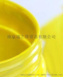 中铬黄,颜料黄,黄颜料,柠檬黄,橘黄,涂料黄