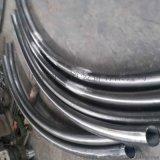 供應大半徑熱煨彎管 304不鏽鋼彎管 彎管廠家直銷