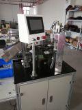 瓶蓋 內塞壓蓋機 塑料瓶蓋組裝機 機械設備