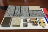 高略優質防火保溫裝飾一體化板可包工包料有施工資質