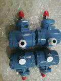压力传感器 压力变送器HB- 31C系列