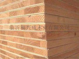 自主品牌细木工板批发厂家直销 欢迎选购