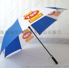 廠家直銷直杆傘,珠海纖維骨直骨傘,太陽傘