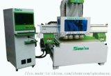 青岛速霸数控开料机 全自动板式家具开料机厂家直销