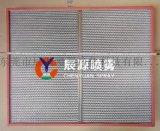 光学设备耐高温高效过滤器厂家