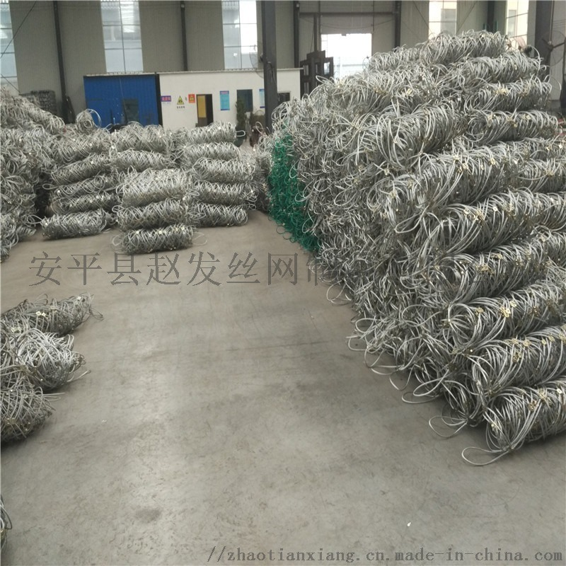拦石防护网@山体拦石防护网@拦石防护网生产厂家
