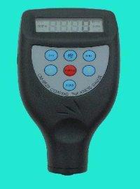 便携式镀锌层测厚仪CM8825F