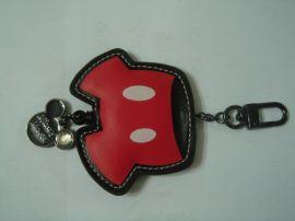 钥匙扣(C290)