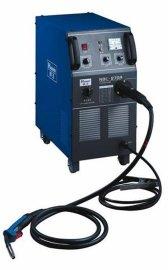 可控硅气体保护焊机