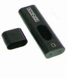 注塑成型MP3/MP4(EVIAPO-B)-1
