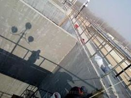 水电站地下厂房补漏 三里港专业堵漏公司