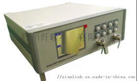 21年新四川7610XL台式可调光衰减器 (单模多模可选)