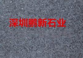 深圳大理石 深圳艾叶青大理石-室内外装饰大理石厂家
