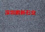深圳大理石 深圳艾葉青大理石-室內外裝飾大理石廠家