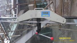 缆绳拉力测量仪 接触网拉线张力检测仪