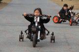 万亿宝模块化童车 陪伴孩子整个童年