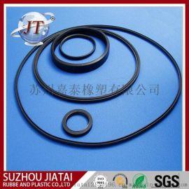 定制:橡胶波纹管、密封件、密封制品、汽车橡胶制品