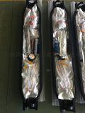 304不锈钢电缆中间接头防爆盒1.4米